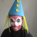 Dougie Clown for test card_smaller